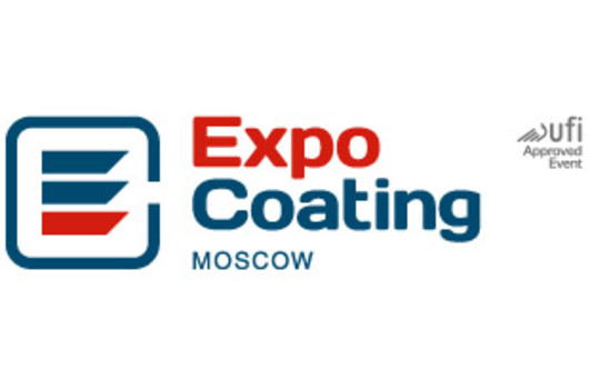 Выставка ExpoCoating Moscow-2018